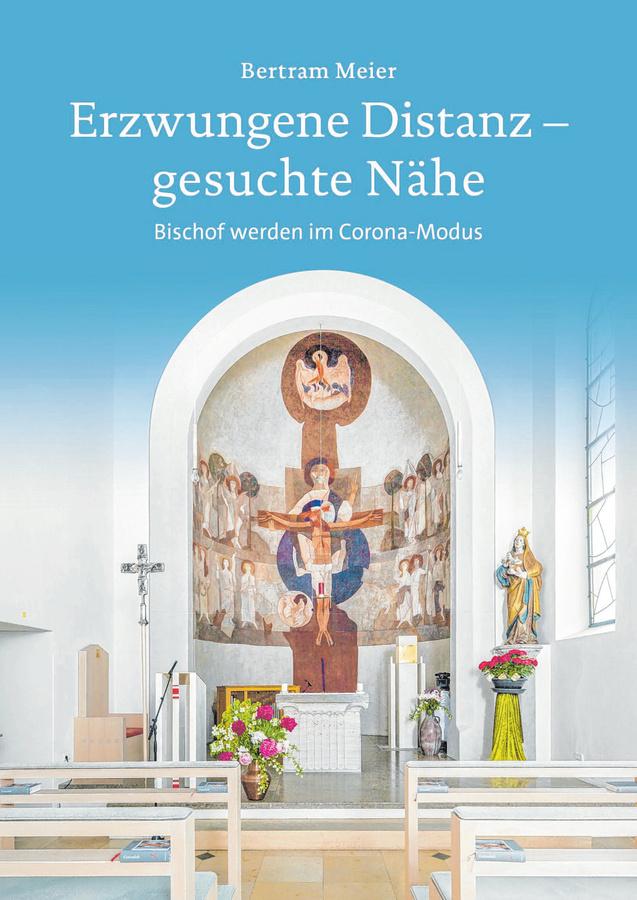 Bischof Werden