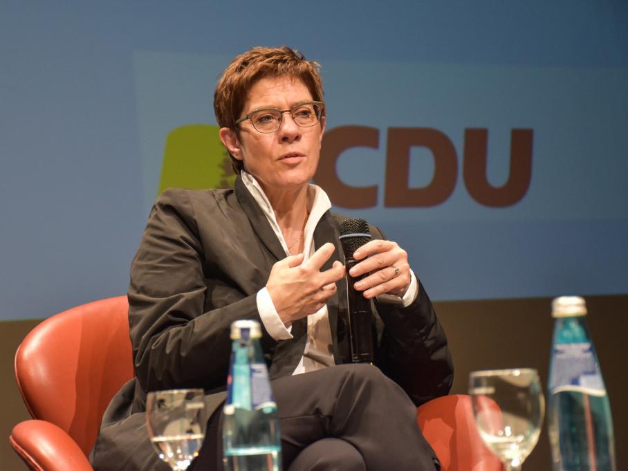 Schwangerschaftsabbruch Regensburg