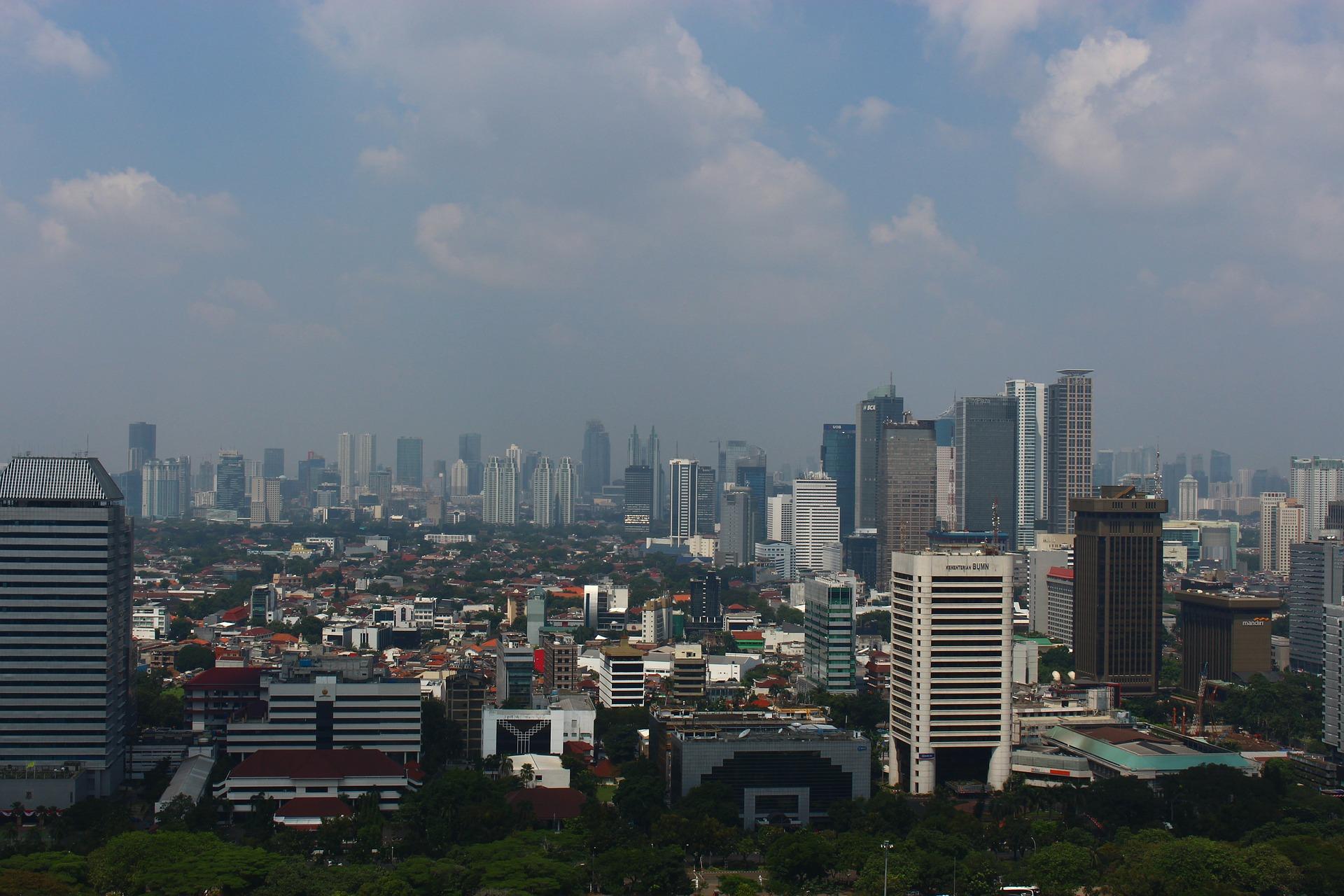 Weihnachtsfeier Im Januar.Umstrittene Weihnachtsfeier In Indonesien Verschoben Donnerstag 04